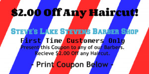 $2.00 Off Coupon